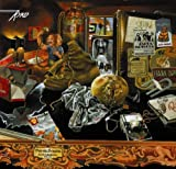 Over-Nite Sensation (1973)