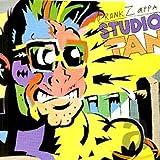 Studio Tan (1978)