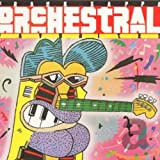 Orchestral Favorites (1979)