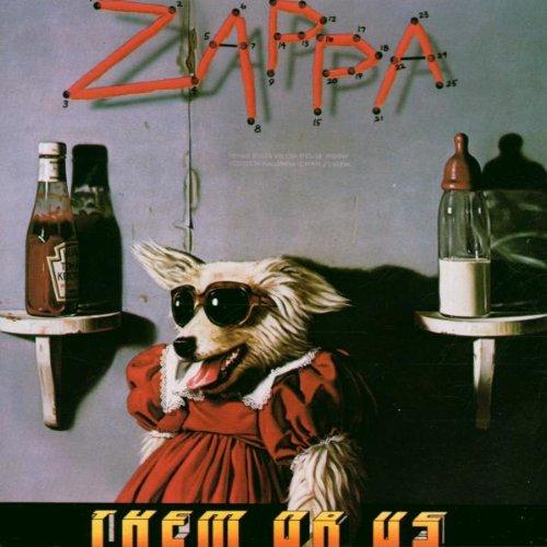 Frank Zappa Lyrics Download Mp3 Albums Zortam Music
