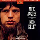 Ned Kelly [Soundtrack] (1970)