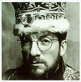 King Of America (1986)
