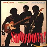 Showdown! [with Albert Collins and Johnny Copeland] (1985)