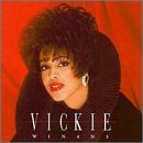 Vickie Winans lyrics