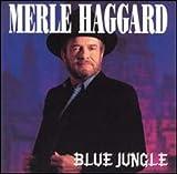 Blue Jungle lyrics
