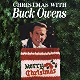 Christmas With Buck Owens (1965)
