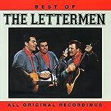 Super Best the Lettermen lyrics