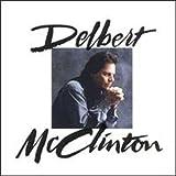 Delbert McClinton (1993)