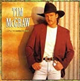 Tim McGraw Tim McGraw Album Lyrics