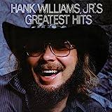 Greatest Hits, Vol. 1 [Curb]