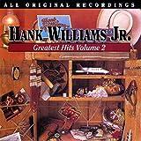 Greatest Hits, Vol. 2 [Curb]
