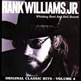Whiskey Bent And Hell Bound (1979)
