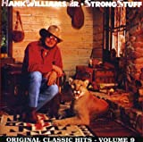 Strong Stuff (1983)
