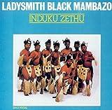 Induku Zethu lyrics