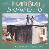 Heartbeat Of Soweto lyrics