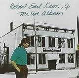 The Live Album (1988)