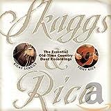 Skaggs & Rice lyrics