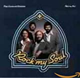 Rock My Soul (1981)