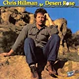 Desert Rose (1984)
