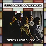 There's A Light Guiding Me (1996)