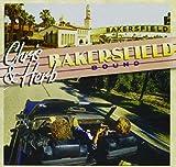 Bakersfield Bound (1996)