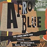 Afro Blue (1993)