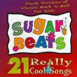 All Together Now (Song) by Sugarbeats