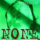 None (1994)