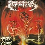 Morbid Visions (1986)