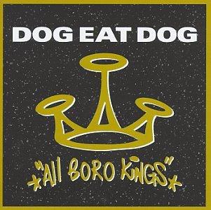 dog eat dog lyrics