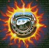 Truth Crushed to Earth Shall Rise Again (1996) (Album) by House of Pain