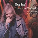 Live Around The World (1996)