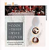 The Cook the Thief His Wife and Her Lover lyrics