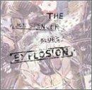 The Jon Spencer Blues Explosion lyrics