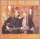 Two Roads - Live In Australia (1990)