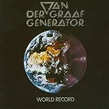 World Record (1976)