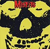 Misfits (Collection I) (1986)