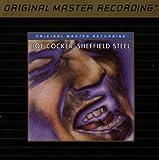 Sheffield Steel (1982)