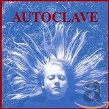 Autoclave (1997)