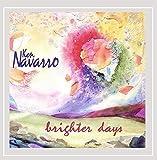 Brighter Days (1995)