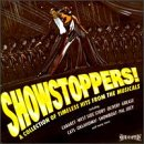 Showstoppers! A Collection Of Timeless Hits…