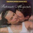 Intimate Moments – tekijä: Intimate…