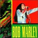 The Best of Bob Marley [Madacy Box]