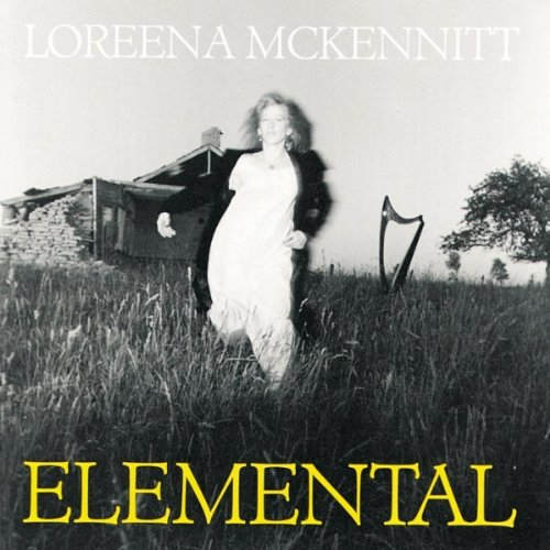 Amazon. Com: loreena mckennitt: no journey's end: loreena mckennitt.