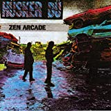 Zen Arcade (1984)