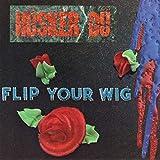 Flip Your Wig (1985)