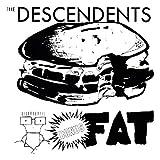 Fat (1981)