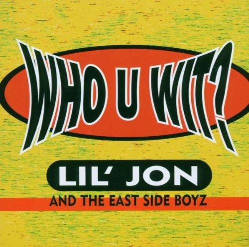 Who U Wit?