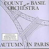 Autumn in Paris lyrics