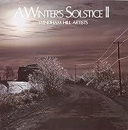 A Winter's Solstice II de Various